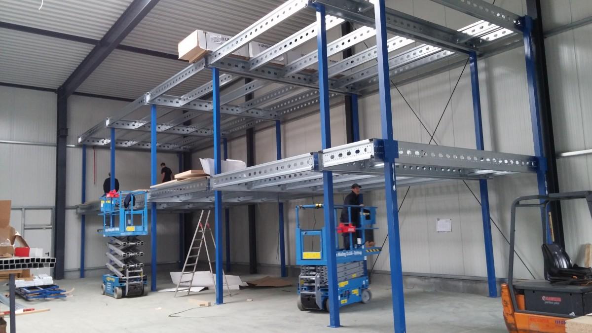 Montage-Entresolvloer-meerdere-Verdiepingen