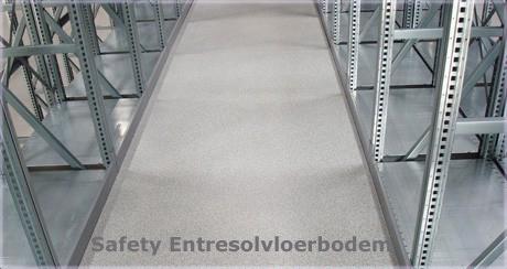 prijsgunstige en duurzame entresol vloerbodem-bevloering
